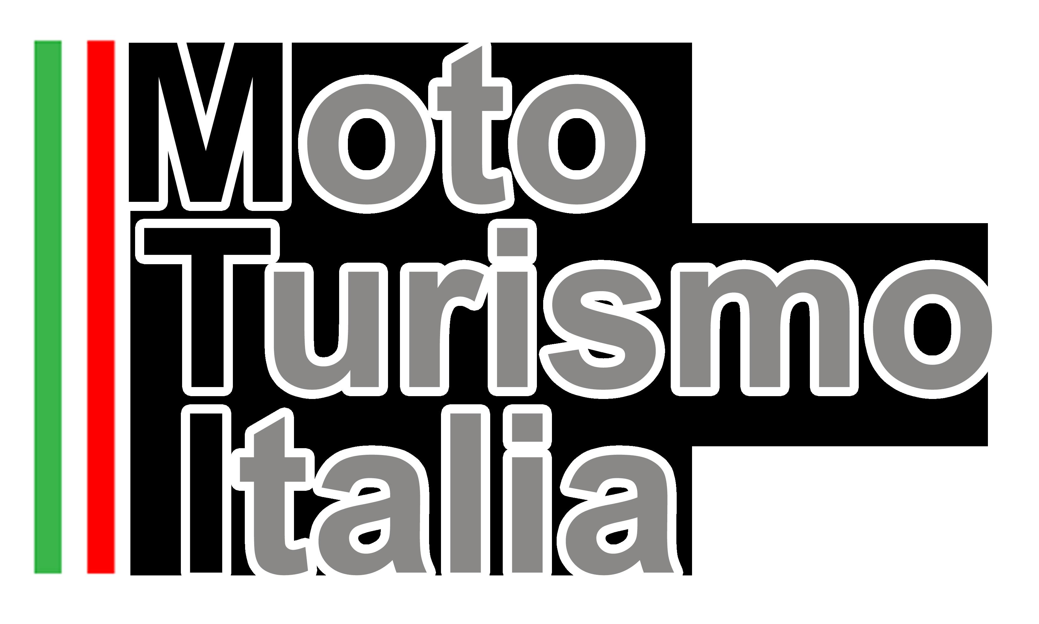 MotoTurismoItalia