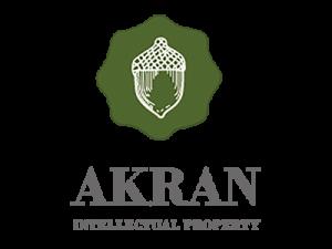 AKRAN_Logo_MTI
