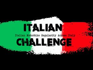 Italian_challenge_MTI_logo