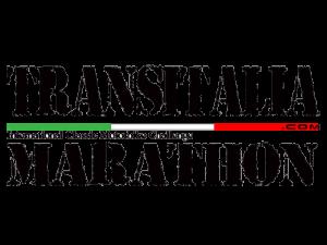 Transitalia_marathon_logo_MTI