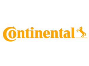 conti_MTI_logo