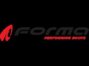 formaboots_MTI_logo