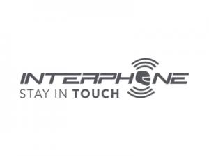 interphone-logo