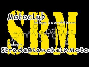 logo_MC_SBM_MTI