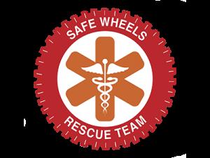 safewheels_logo_MTI