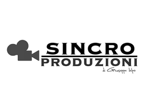 sincro_produzioni_MTI