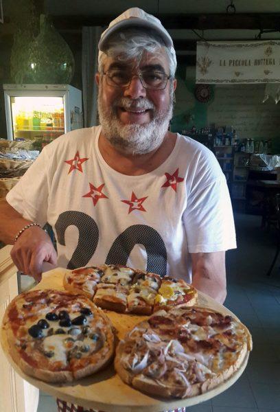 bar_stuzziko_pizze